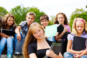 High School Students - College Counseling & Consulting LLC