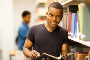 bigstock-male-african-college-student-r-41787277